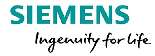 Hãng sản xuất Busway Siemens