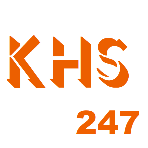 khs 247
