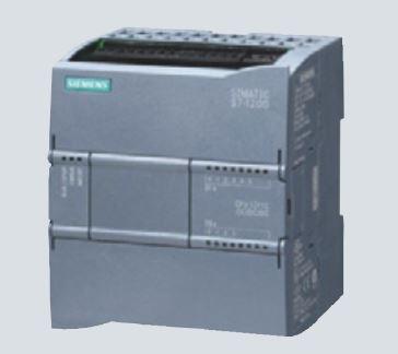 PLC S71200 Siemens