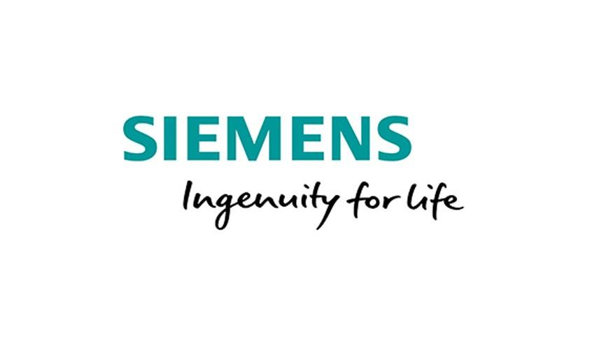 Busway Siemens Factory