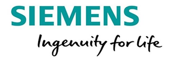 Đại lý Siemens