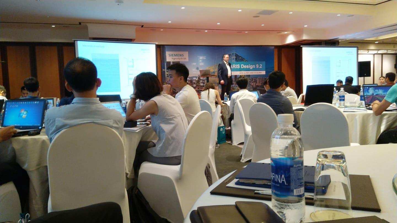 Giới thiệu so sánh tiêu chuẩn IEC