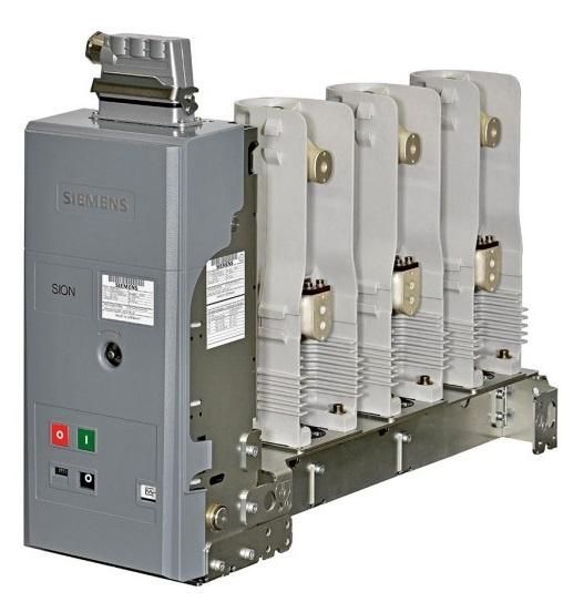 VCB Sion Siemens