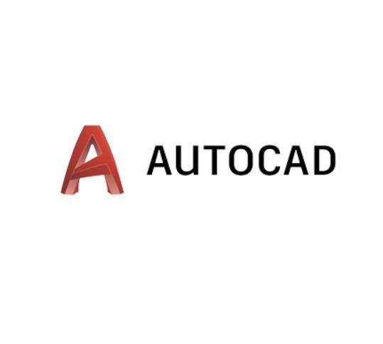 Autocad là gì