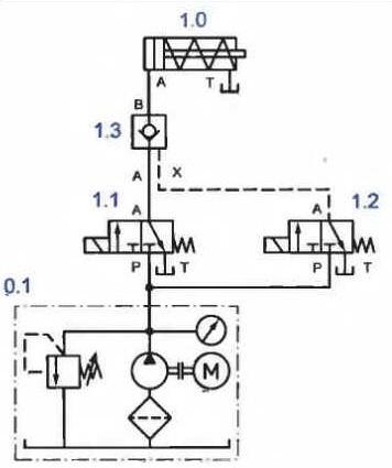 Bài tập thủy lực khí nén-3