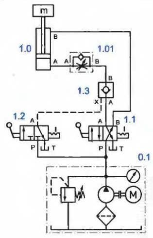 Bài tập thủy lực khí nén-5
