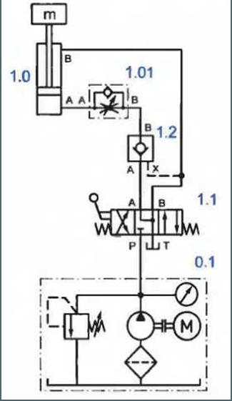 Bài tập thủy lực khí nén-6