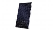 Pin mặt trời là gì