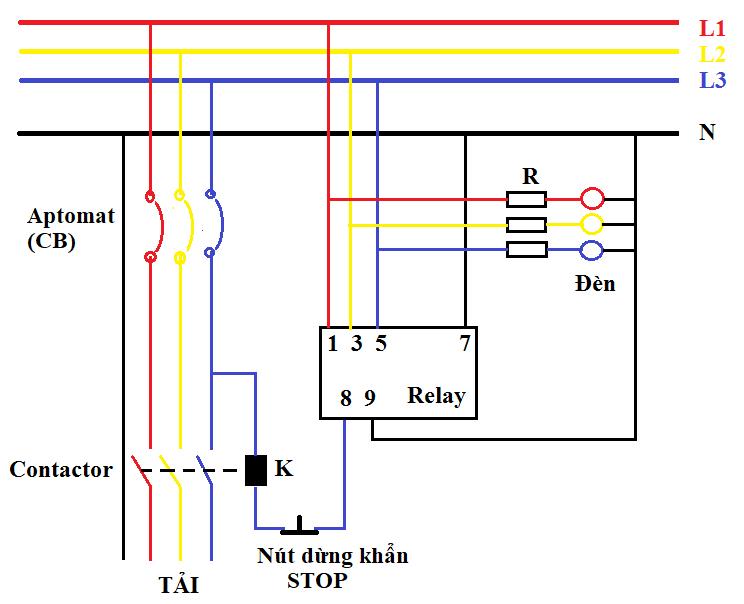 Sơ-đồ-đấu-nối-tủ-điện-bảo-vệ-mất-pha3