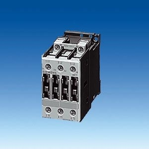 Contactor Siemens 3RT1023 3RT2023