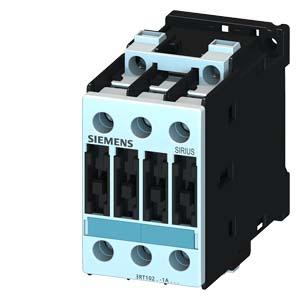 Contactor Siemens 3RT1024 2024