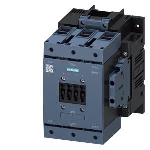 Contactor Siemens 3RT1054