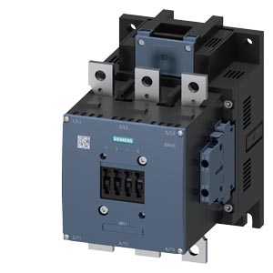 Contactor Siemens 3RT1065