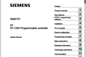 Tài liệu lập trình PLC S7 1200 pdf