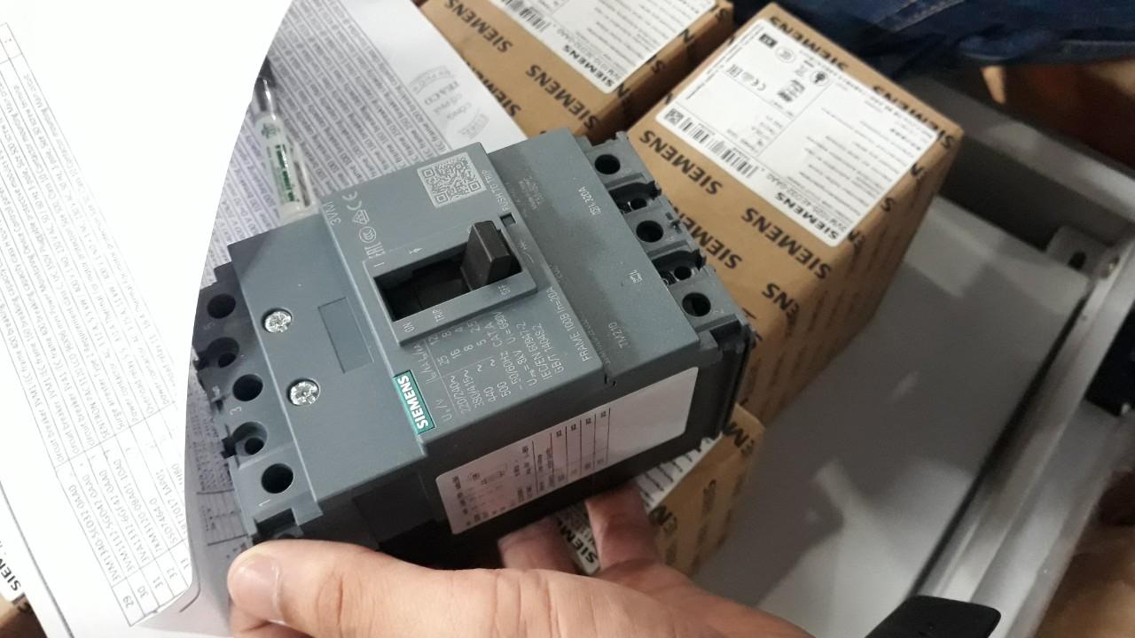 Kiểm tra thiết bị Siemens cung cấp cho dự án bệnh viện đa khoa Việt Đức Phú Thọ-2